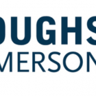 The Ploughshares logo