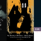 Cover image for Salem's Lot, The Haunting of Hill House, and Can Poetry Matter?
