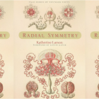 Cover art for Radial Symmetry by Katherine Larson