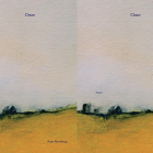 Cover art for Clean by Kate Northorp