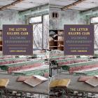 Cover art for The Letter Killers Club by Sigizmund Krzhizhanovsky