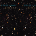 Cover art for Deep Field by Philip Gross