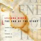 cover of The End of the Story