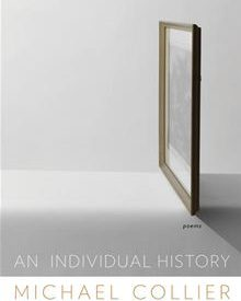 the cover of An Individual History