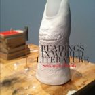 "cover of ""Readings in World Literature"""