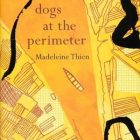 Cover of Dogs at the Perimeter