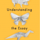 cover of Understanding: An Essay