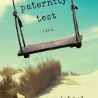 "Cover of ""Paternity Test"""