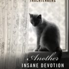 the cover of Another Insane Devotion
