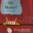 "cover of ""Are You My Mother?"""