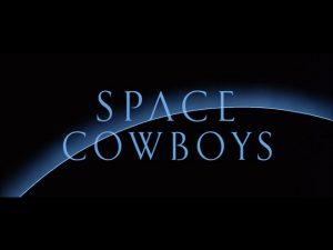 space-cowboys-movie-title