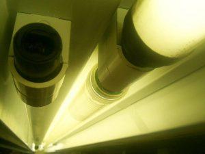 Fluorescent_lights