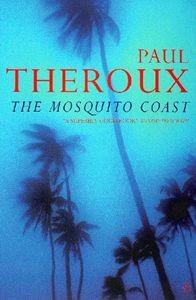 Mosquito Coast Cover