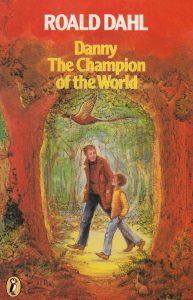 danny-champion-cover