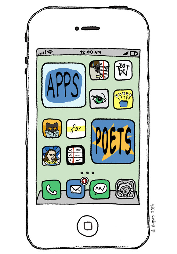 apps1