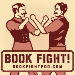 bookfightlogo