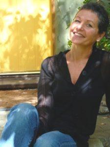 ElizabethRosner