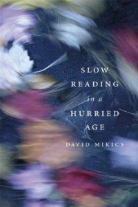 slow_reading