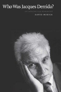 who-was-jacques-derrida
