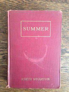 Skuce-Wharton-Summer