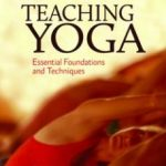 Mark-Stephens-Teaching-Yoga
