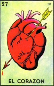 Card-27-El-Corazon