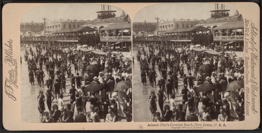 1024px-Atlantic_City's_Crowded_Beach,_New_Jersey,_U._S._A,_from_Robert_N._Dennis_collection_of_stereoscopic_views