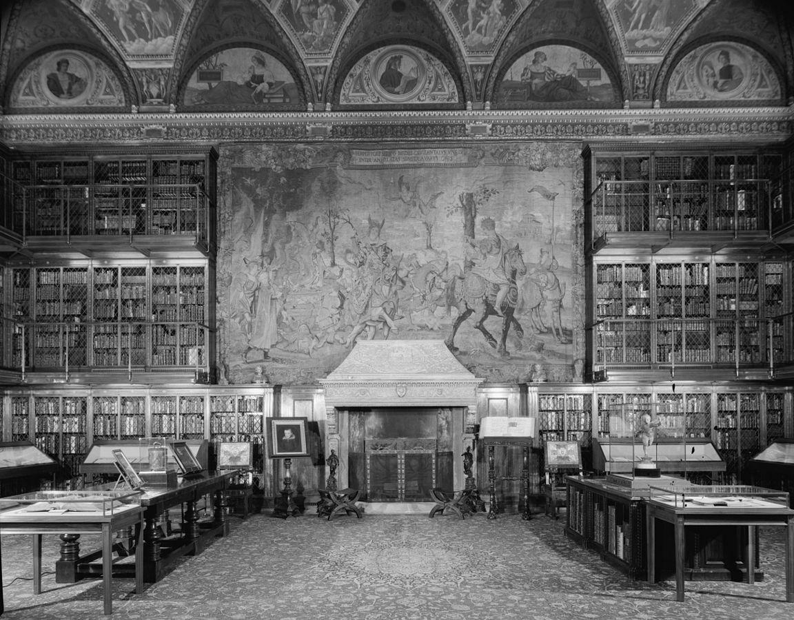 1152px-Pierpont_Morgan_Library_LOC_gsc.5a29820