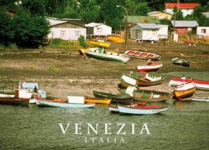 Mir_Venezia_53_w