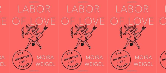 labor of love_weigel