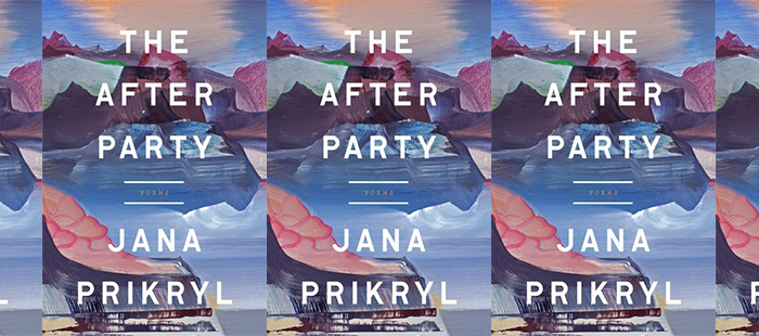 THE AFTER PARTY_prikryl