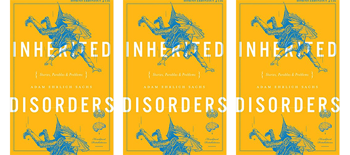 inherited disorders_sachs