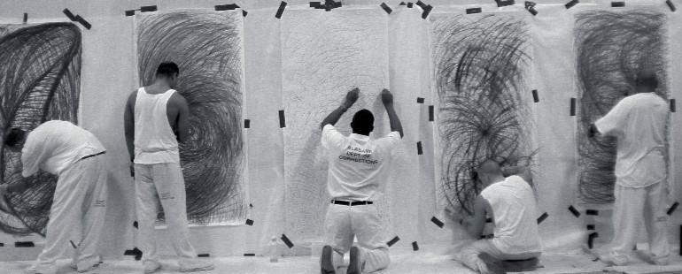 alabama-prison-arts-project