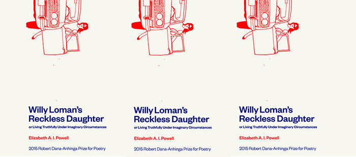 powell_willy_loman_reckless_daughter