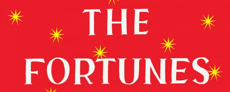 the-fortunes-peter-ho-davies