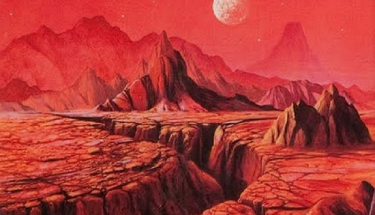 Red-Mars-Book-Cover