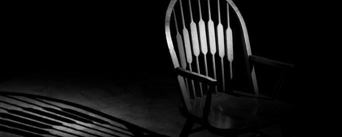 interrogation-chair