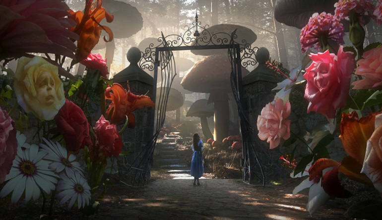 alice-in-wonderland-screenshot