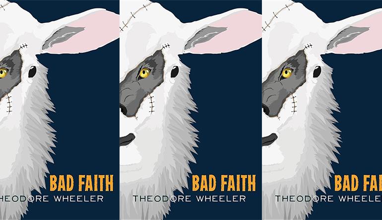 bad faith_wheeler