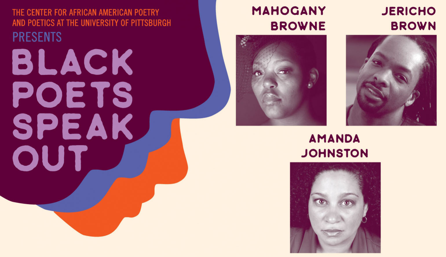 black-poets-speak-out-poster