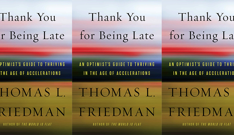 thank you_thomas friedman