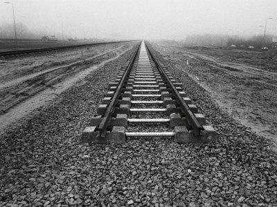 tracks-ending