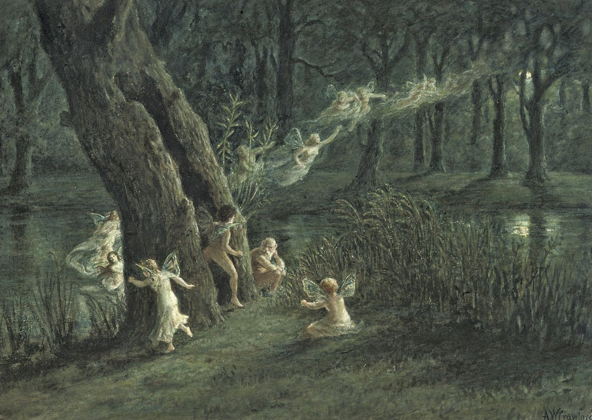 Woodland_fairies_in_the_moonlight