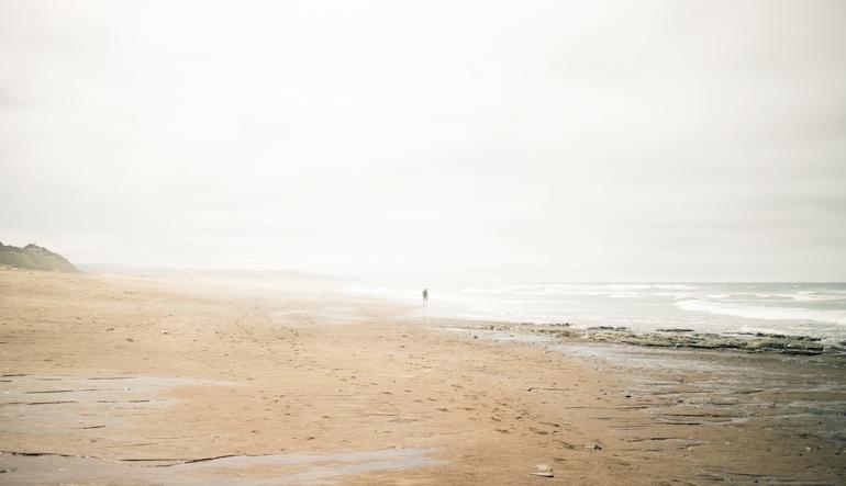 person-alone-beach