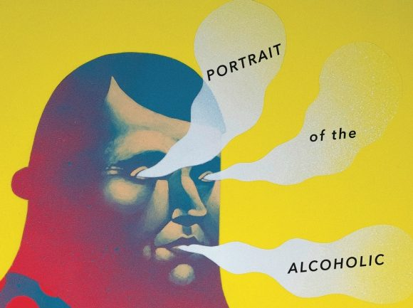portrait-of-the-alcoholic-book-cover