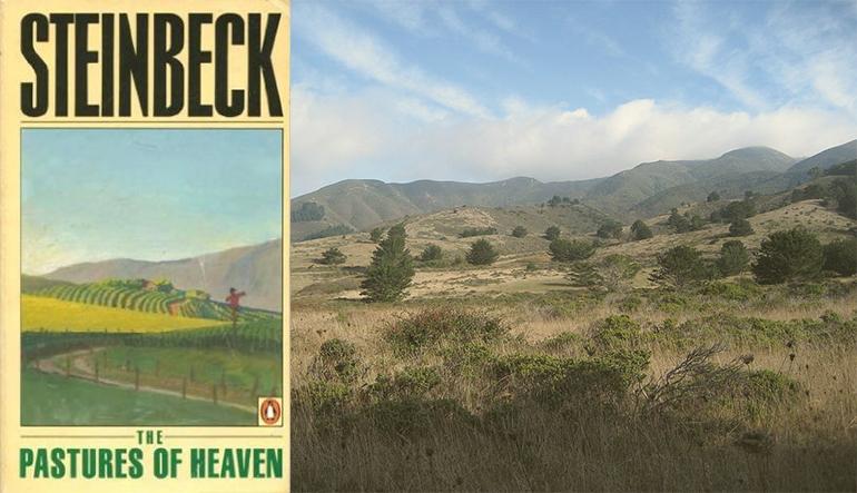 steinbeck_pastures of heaven