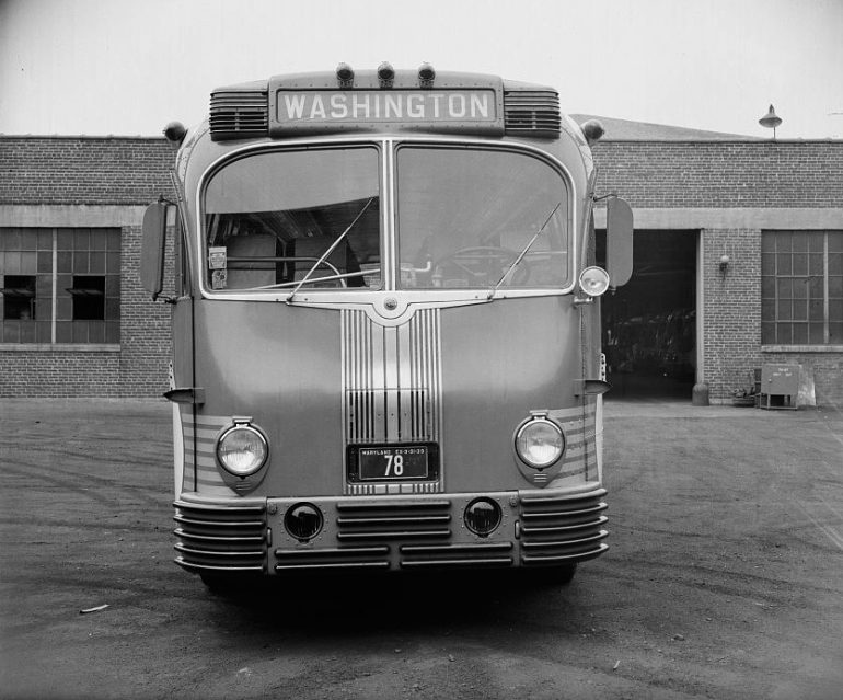 vintage-greyhound-bus
