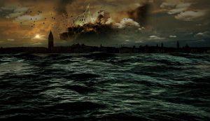 cthulhu-apocalypse