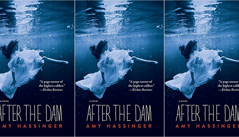 AFTER THE DAM_amy hassinger