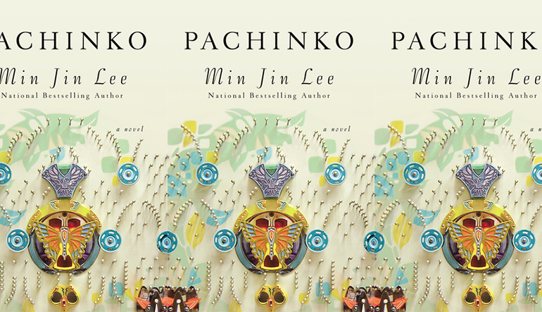 pachinko_min jin lee